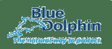 Bleu Dolphin - Parket schuren